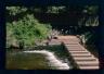 Dublin cement bridge 1989