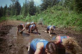 mud 2