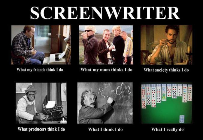screenwriter1