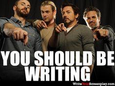screenwriter3