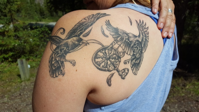 20160812_155304-tattoo