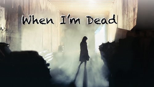 When Im Dead-Vesta-Final-2pages2 (002) cover art sm 2