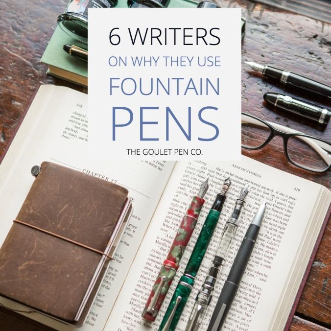 Authors Blog Copy